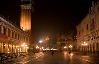 Venice by Night Volume 2